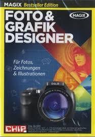 magix foto und grafik designer magix foto grafik designer bestsell in regensdorf kaufen bei