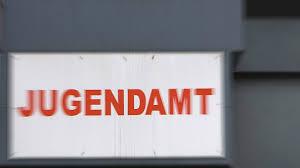 Jugendamt Bad Doberan Noch Keine Auszahlung Bei Unterhaltsvorschuss Nachrichten Wdr