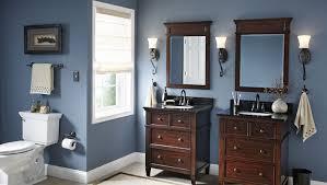 Allen And Roth Bathroom Vanities Bathe In Allen Roth Decor