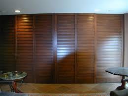 closet doors san diego shutters san diego closet doors