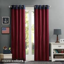 Energy Efficient Curtains Cheap Kids And Teen Curtains U0026 Drapes Shop The Best Deals For Nov 2017