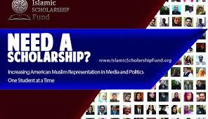 Applying For A Scholarship Essay Sample Scholarships Islamic Scholarship Fund