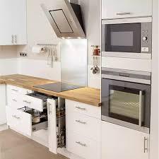 renover cuisine immotech rénovation de votre cuisine à montpellier