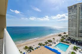 Fort Lauderdale Map 4300 N Ocean Blvd Unit 10m Fort Lauderdale Fl 33308 Mls