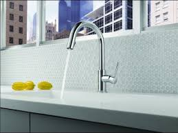 brizo kitchen faucet reviews solna kitchen collection by brizo youtube