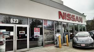 nissan canada human resources bbb business profile autofair nissan of chelmsford