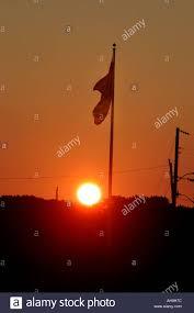 cape cod beach sunrise early morning dawn summer early time sun