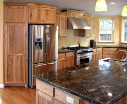 discount kitchen cabinets pittsburgh pa affordable clever kitchen cabinet storage ideas on kitchen design
