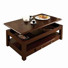 coffee tables ikea lacquered rectangular coffee table featuring