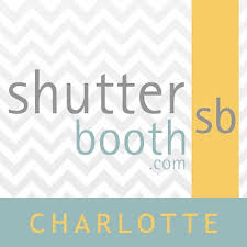 photo booth rental near me photo booths nc photo booth rental near me