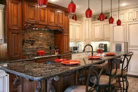 stacked kitchen backsplash 21 kitchen backsplash designs ideas design trends premium