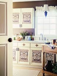 Old World Kitchen Cabinets 119 Best Old World Decor Images On Pinterest Home Architecture