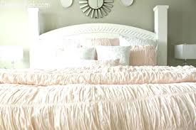 dusty pink duvet covers u2013 eurofest co