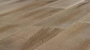 andalusia verona oak engineered wood flooring utah design center