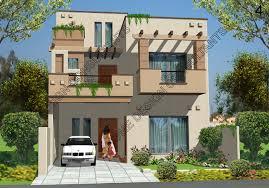 home design consultant home design consultant on 640x447 elevations home design