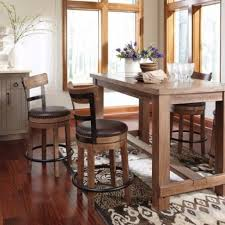 Ashley Dining Room by Dining Room Furniture Bellagiofurniture Store In Houston Texas
