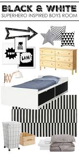 best 25 boy rooms ideas on pinterest boys room ideas boy room