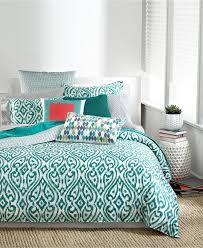 Kid Bedspreads And Comforters Bedroom Chic Teen Vogue Bedding For Your Best Bedding Ideas
