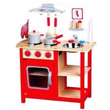 accessoire cuisine enfant cuisine astuce inclure accessoire cuisine enfant