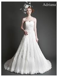 clearance wedding dresses intuzuri lace wedding dress