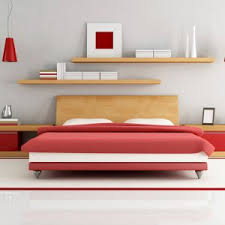 bedroom shelving ideas on the wall bedroom wall shelves decorating ideas bedroom wall 4369 write teens