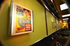 Comfort Diner Gallery Comfort Diner