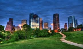 top 10 urban gardens and markets in houston u2013 food tank