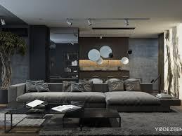 unique home interior design ideas unique ceiling design ideas 2017 for creative interiors unique