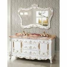 Antique Looking Bathroom Vanity A Shopping Guide To White Bathroom Vanities For Any Style Bathroom