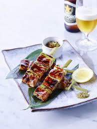 saké de cuisine saké restaurant bay official opening sydney