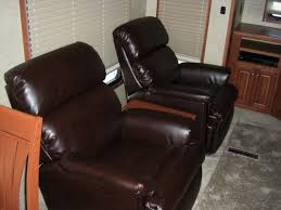 rv recliners low rv recliner prices and discount rv furniture