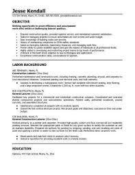 resume summary statement exles management goals 16 best expert oil gas resume sles images on pinterest