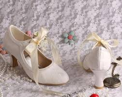 wedding shoes quotes in wedding shoes handmade inspired by the