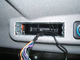 radio installation page 2 orangetractortalks everything kubota