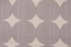 Discount Upholstery Fabric Online Australia Outdoor Fabric Upholstery Fabric Drapery Fabric Name Brand