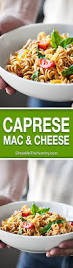 mac and cheese recipe for thanksgiving 492 best mac u0026 cheese the ultimate comfort food images on