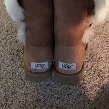 ugg sale bailey button boots 48 ugg shoes sale bailey button chestnut ugg