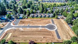 row homes orchards rowhomes rental homes for sale central vancouver wa