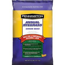Home Depot Deal Of The Day by Pennington 5 Lb Zenith Zoysia Grass Seed And Mulch 100082871
