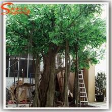 guangzhou songtao craft artificial tree co ltd artificial