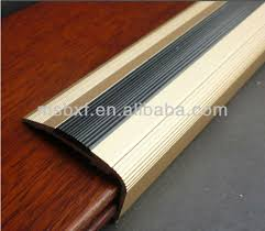 tack strip tack strip suppliers and manufacturers at alibaba com