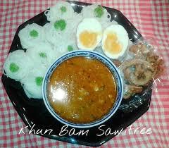 cuisine tha andaise poulet au lait de coco picture of atelier de cuisine thailandaise