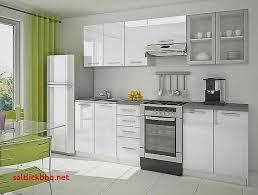 cuisine equipee a conforama cuisine blanche conforama pour idees de deco de cuisine luxe