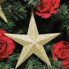 Commercial Christmas Decorations Glasgow by Christmas Lighting And Christmas Decoration Company In Ireland