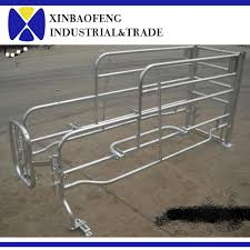 pig farrowing pens pig farrowing pens suppliers and manufacturers