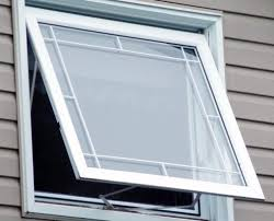 our guide to energy efficient windows american craftsmen llc