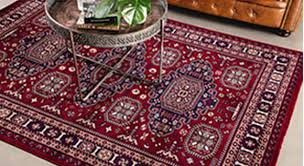 rugs floor rugs area rugs for sale harvey norman
