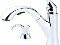 moen kitchen faucets canada lovely moen kitchen faucet lowes inspiring kitchen faucets in