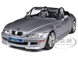 bmw model car bmw z3 model ebay