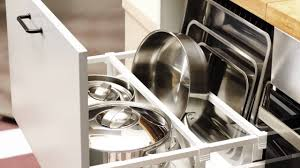 stainless steel kitchen cabinets ikea how to plan your ikea kitchen storage and organisation